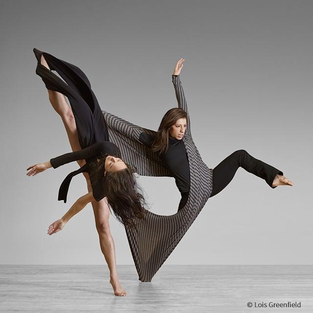 Ha-Chi Yu and Alexandra Karigan Farrior, 2011
