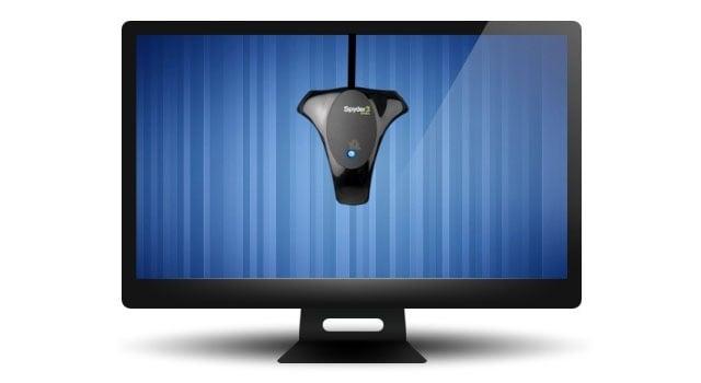 Blog-FOSS-Monitor-Calibration-02