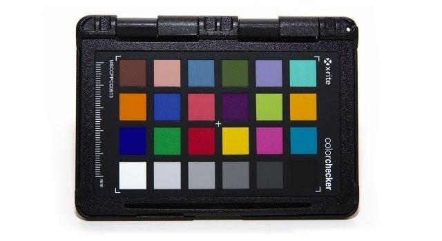 Blog-FOSS-Photo_ColorChecker-02