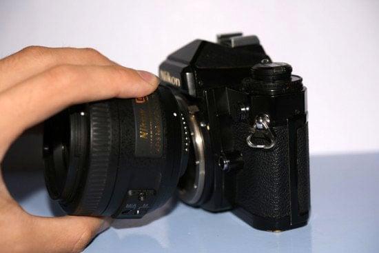 DIY-solution-for-using-Nikkor-G-lenses-on-Nikon-film-SLR-cameras-3-550x367