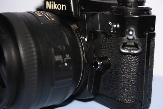 DIY-solution-for-using-Nikkor-G-lenses-on-Nikon-film-SLR-cameras-4-550x367