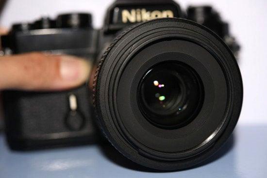 DIY-solution-for-using-Nikkor-G-lenses-on-Nikon-film-SLR-cameras-5-550x367