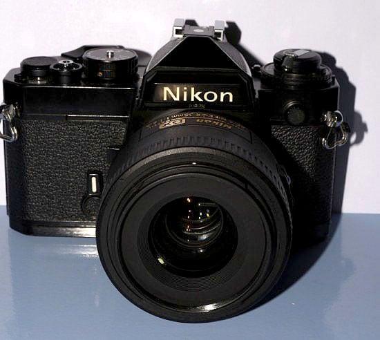 DIY-solution-for-using-Nikkor-G-lenses-on-Nikon-film-SLR-cameras-550x492
