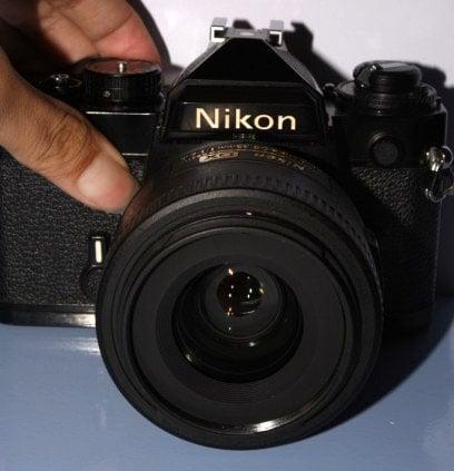DIY-solution-for-using-Nikkor-G-lenses-on-Nikon-film-SLR-cameras-6-408x550