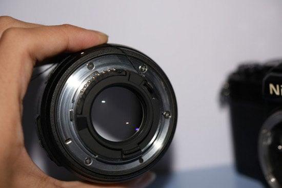 DIY-solution-for-using-Nikon-G-lenses-on-film-cameras-2-550x367