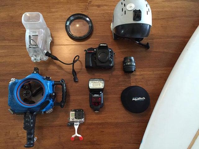 Leroy_bellet_equipment