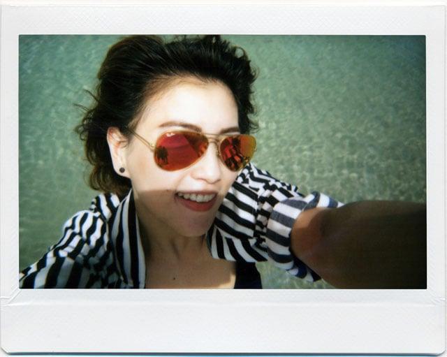 Lomo Instant Wide_Standard Lens (5)
