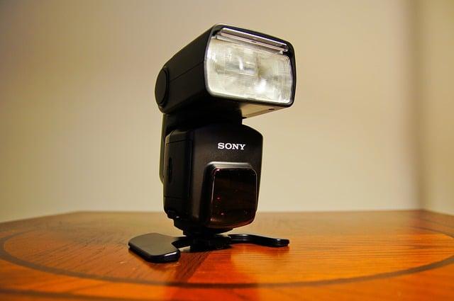 camera-flash-458048_640