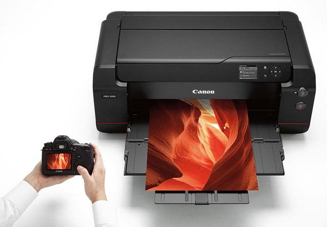 cameraprinter