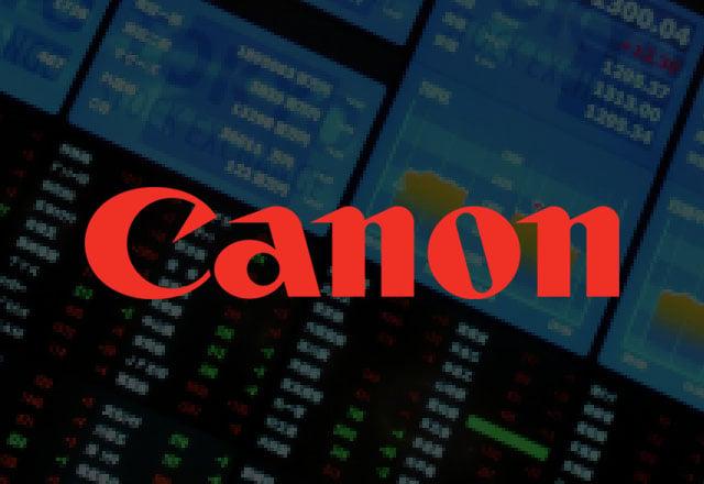 canonstock