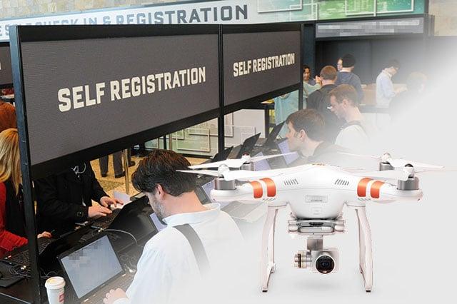 droneregistry