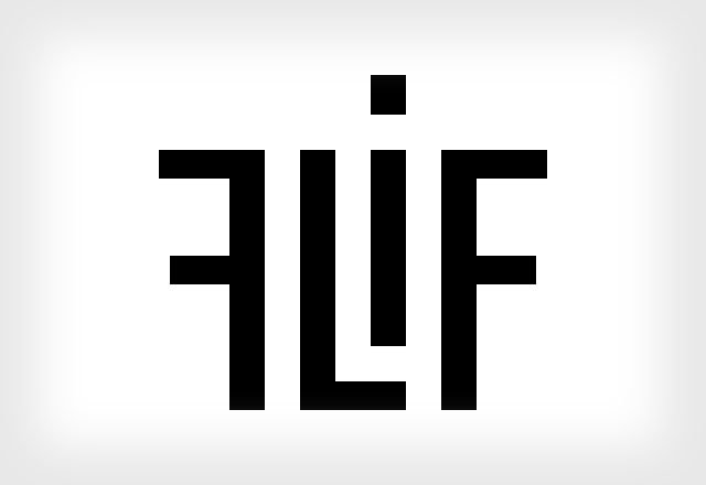FLIF is a New Free Lossless Image Format That Raises the Compression Bar