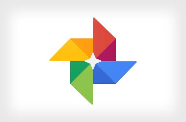 googlephotoshead