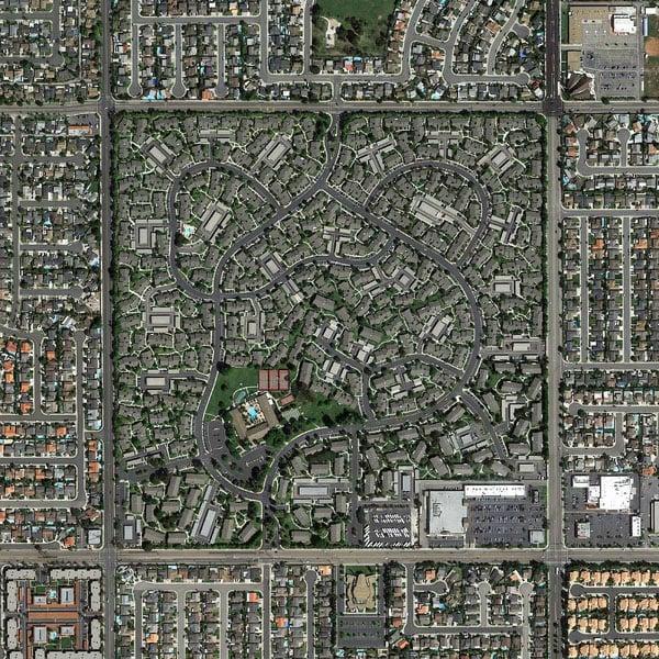 grid_0014_Screenshot (374).png