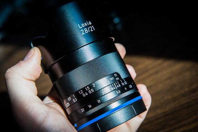 loxia.21mm.1015.DSC_1788