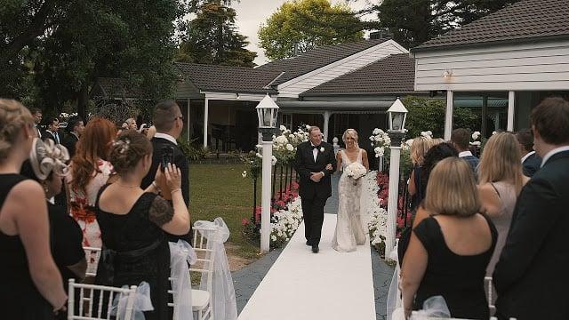wedding-725436_1280