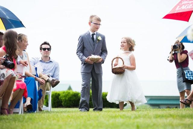 17-Off-Season-Wedding-Photography-Marketing-Ideas_BTS_0077-1024x683