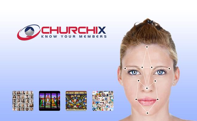churchix-share-image-2