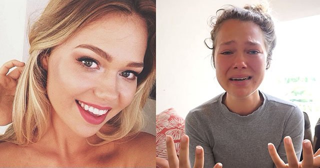 Instagram Star Quits, Reveals How Photos Are Edited, Contrived, and Paid For