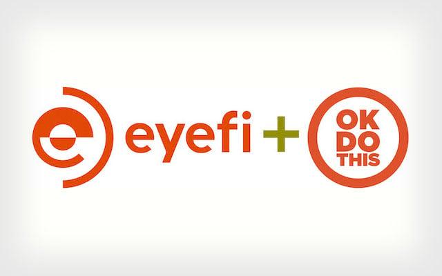 eyefidothis