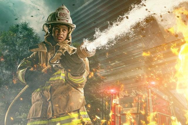 firefighter_ewjvuy
