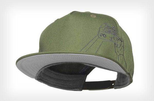 olivecap