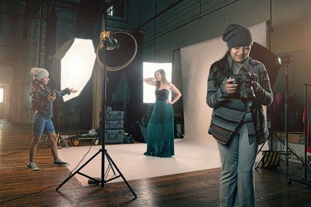 photographers_tmcqjc