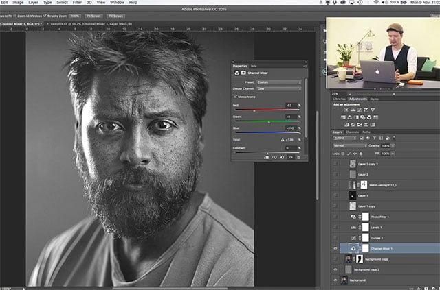 photoshopscreen