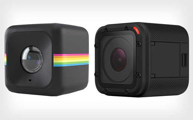 how to turn off gopro session
