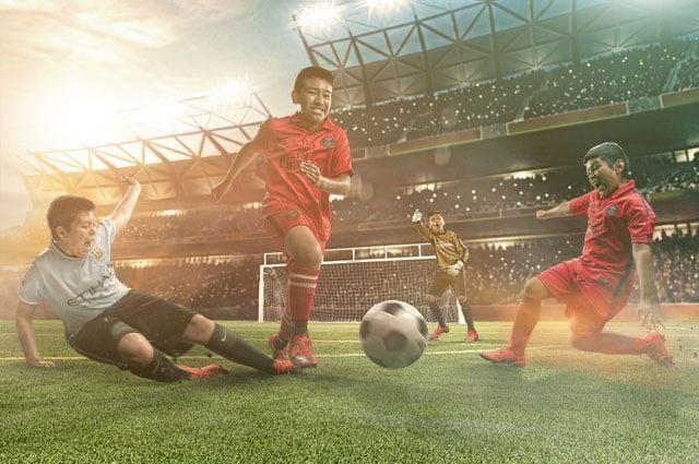 soccer_players_papaq2