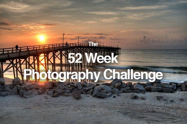 52weekheader