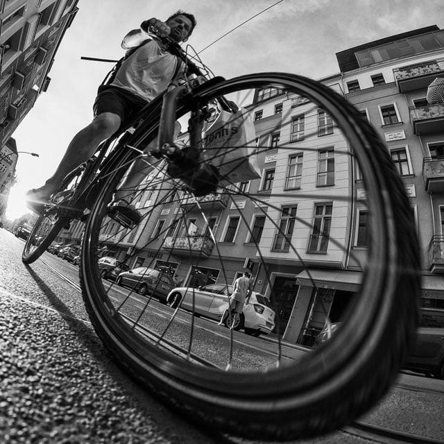 Berlin+Street-49