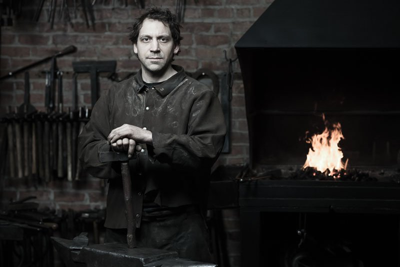 Dan Bannister_Blacksmiths_022