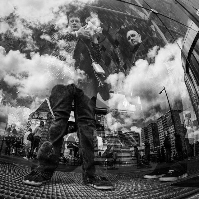 Rotterdam+Street+Photo-227