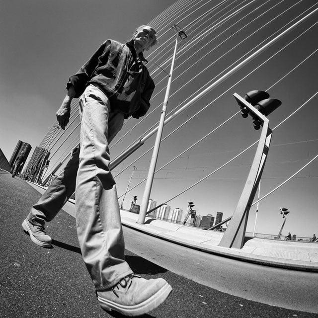 Rotterdam+Street+Photo-237