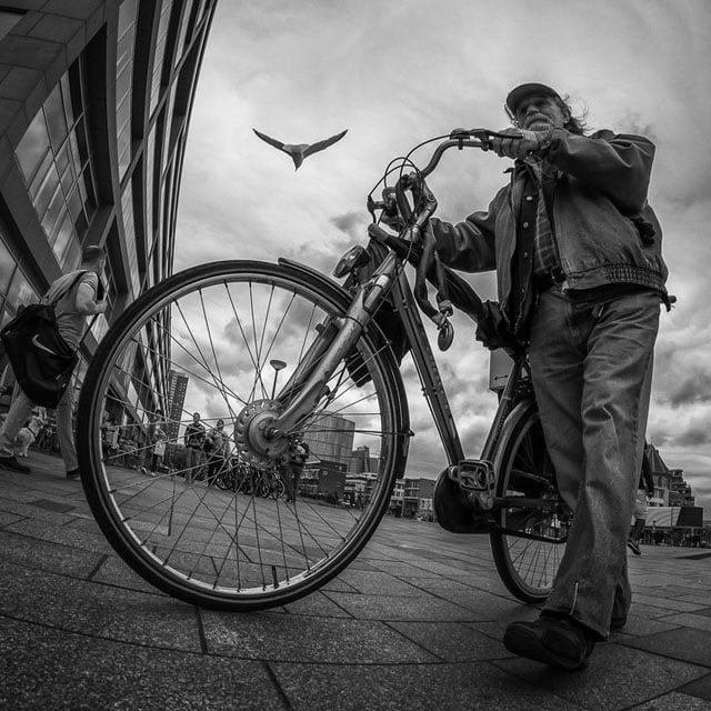 Rotterdam+Street+Photo-247