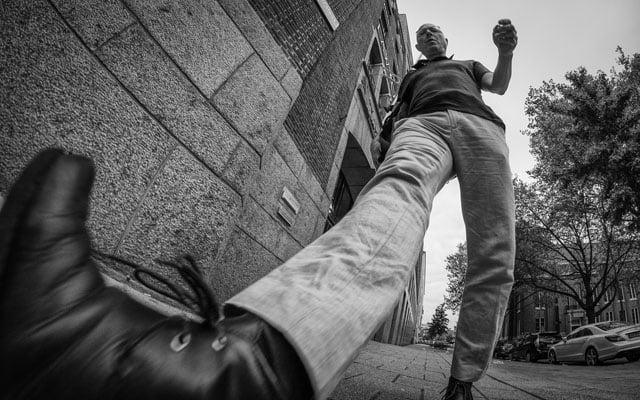Rotterdam+Street+Photo-248