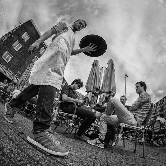 Rotterdam+Street+Photo-255