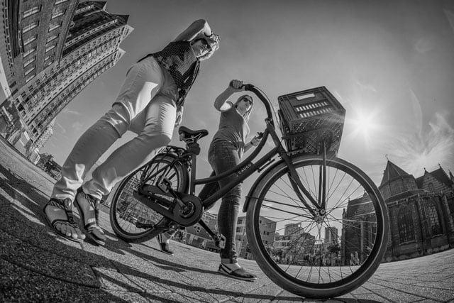 Rotterdam+Street+Photo-273