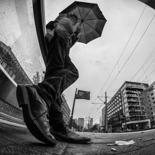 Rotterdam+Street+Photo-300