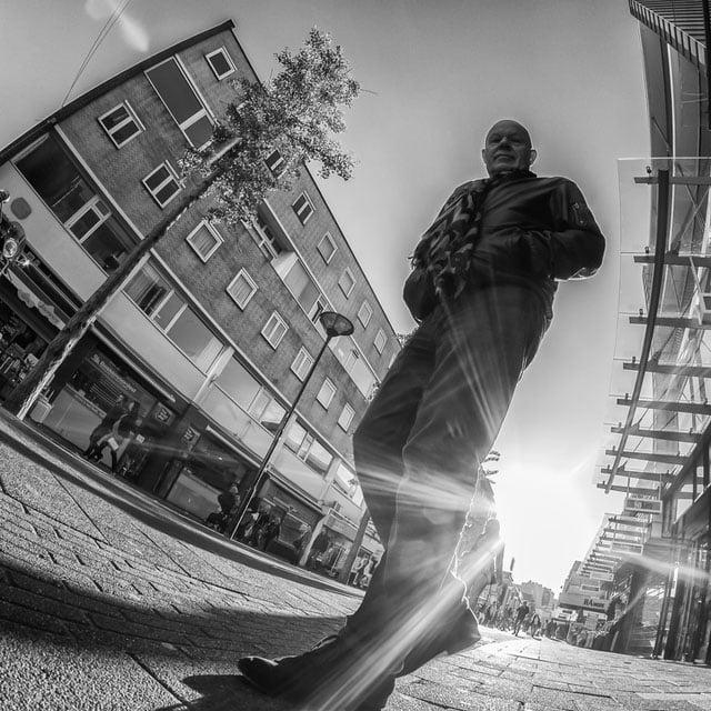 Rotterdam+Street+Photo-319