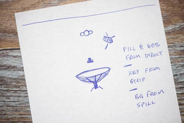 Sketch-01