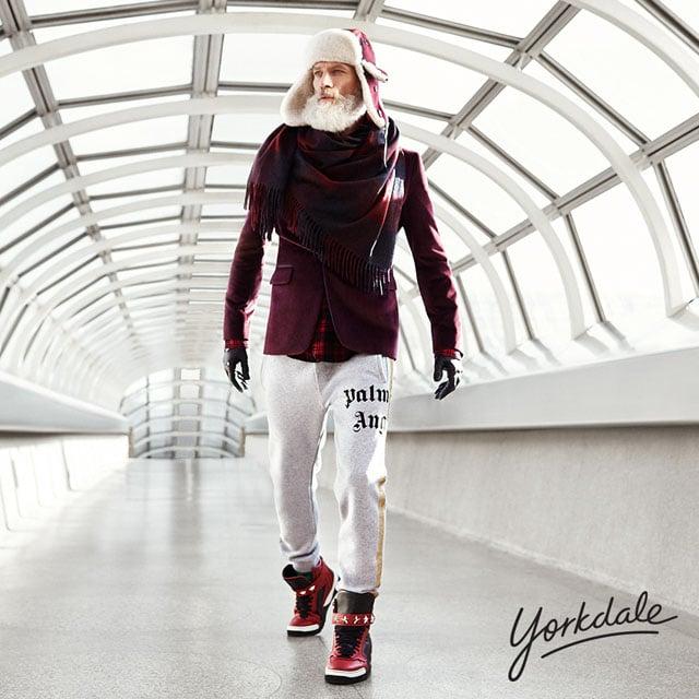 YD-FashionSantaSocial-YD4