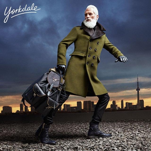 YD-FashionSantaSocial-YD5