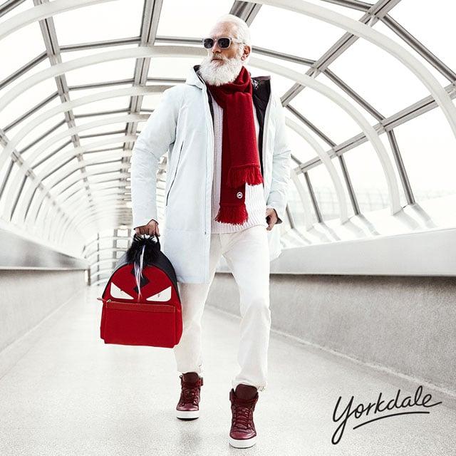 YD-FashionSantaSocial-YD8