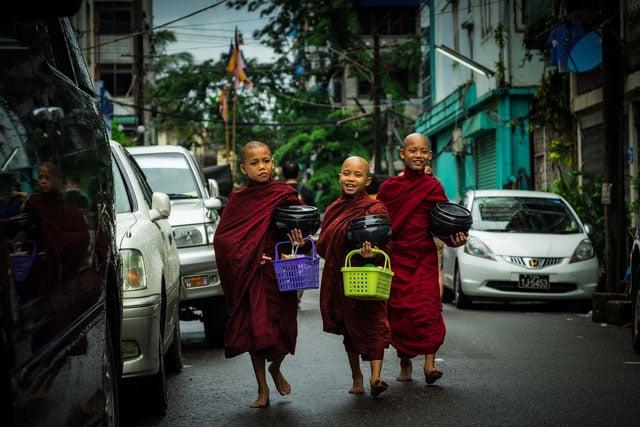 Yangon-4163-Edit