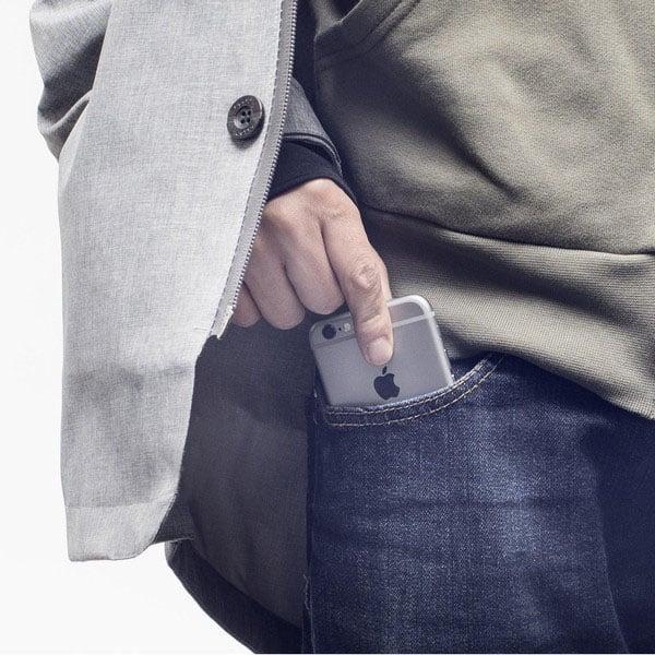 accesspocket