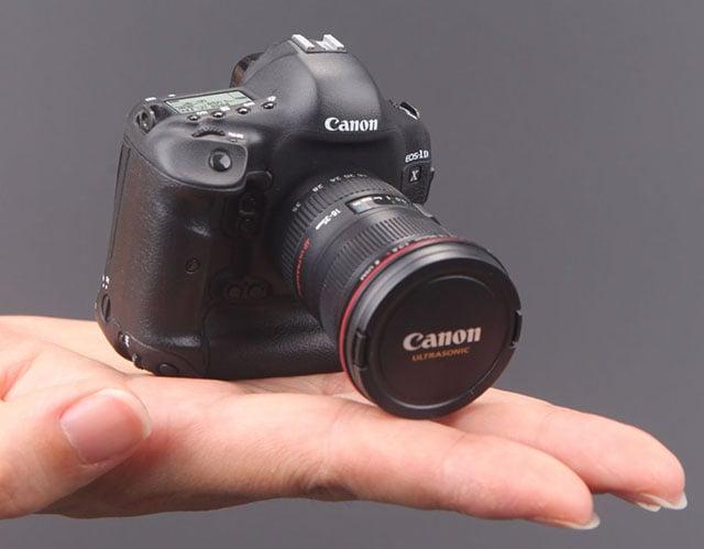 canon1dx