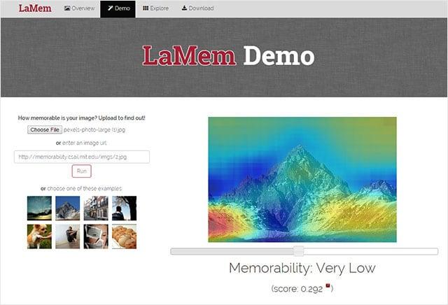 lamemscreen