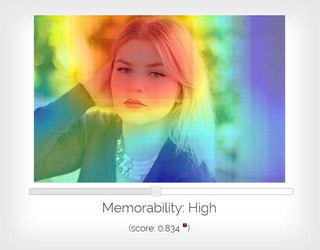 memorabilityhead
